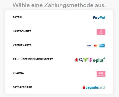 Klicken Sie auf die Grafik für eine größere Ansicht  Name:spotify-premium-ohne-kreditkarte.jpg Hits:5 Größe:51,6 KB ID:1186