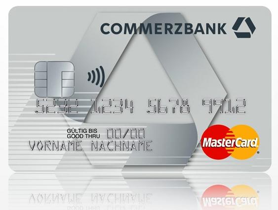 Klicken Sie auf die Grafik für eine größere Ansicht  Name:commerzbank-mastercard-classic-kreditkarte.jpg Hits:1 Größe:59,4 KB ID:1187