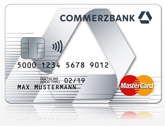 Klicken Sie auf die Grafik für eine größere Ansicht  Name:commerzbank-prepaid-kreditkarte.jpg Hits:1 Größe:59,0 KB ID:1188