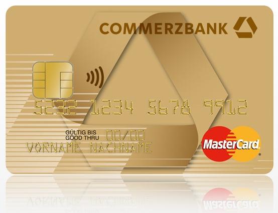 Klicken Sie auf die Grafik für eine größere Ansicht  Name:commerzbank-mastercard-gold-kreditkarte.jpg Hits:1 Größe:55,3 KB ID:1189