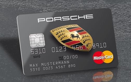 Klicken Sie auf die Grafik für eine größere Ansicht  Name:porsche-card-s-kreditkarte.jpg Hits:1 Größe:59,1 KB ID:1190