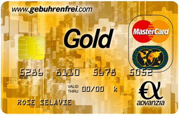 Klicken Sie auf die Grafik für eine größere Ansicht  Name:Advanzia MasterCard Gold Kreditkarte.jpg Hits:1 Größe:99,2 KB ID:1193