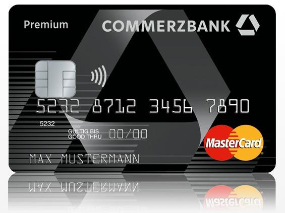 Klicken Sie auf die Grafik für eine größere Ansicht  Name:premiumkreditkarte-commerzbank.jpg Hits:1 Größe:59,9 KB ID:1195