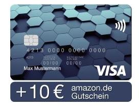 Klicken Sie auf die Grafik für eine größere Ansicht  Name:amazon-prepaid-kreditkarte.jpg Hits:2 Größe:44,8 KB ID:1196