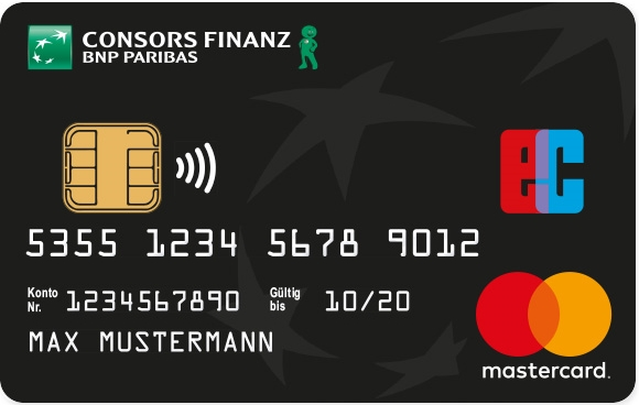 Klicken Sie auf die Grafik für eine größere Ansicht  Name:consors-finanz-mastercard-kreditkarte.jpg Hits:13 Größe:84,1 KB ID:1198