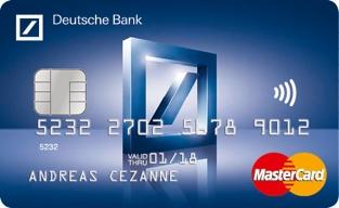 Klicken Sie auf die Grafik für eine größere Ansicht  Name:deutsche bank prepaid kreditkarte.jpg Hits:4 Größe:53,9 KB ID:1202