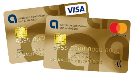 Klicken Sie auf die Grafik für eine größere Ansicht  Name:apobank-gold-kreditkarte.jpg Hits:4 Größe:74,5 KB ID:1204