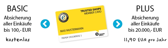 Klicken Sie auf die Grafik für eine größere Ansicht  Name:trusted-shops-kosten.jpg Hits:3 Größe:48,4 KB ID:1206