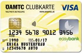Klicken Sie auf die Grafik für eine größere Ansicht  Name:ÖAMTC-kreditkarte-clubkarte.jpg Hits:5 Größe:59,3 KB ID:1207