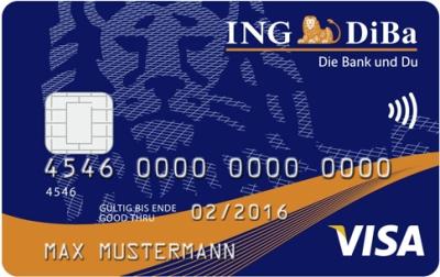 Klicken Sie auf die Grafik für eine größere Ansicht  Name:ing-diba-kreditkarte-casino-glücksspiel.jpg Hits:3 Größe:96,7 KB ID:1208