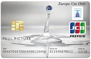 Klicken Sie auf die Grafik für eine größere Ansicht  Name:JCB-Kreditkarte-Prepaid.jpg Hits:10 Größe:42,0 KB ID:1209