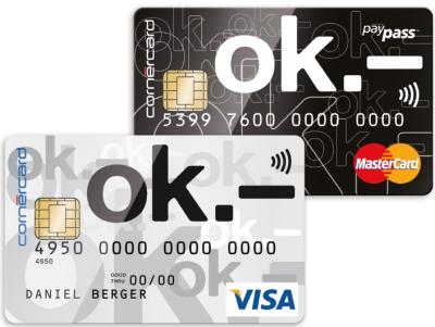 Klicken Sie auf die Grafik für eine größere Ansicht  Name:ok-kreditkarte-cornercard.jpg Hits:7 Größe:76,5 KB ID:1210