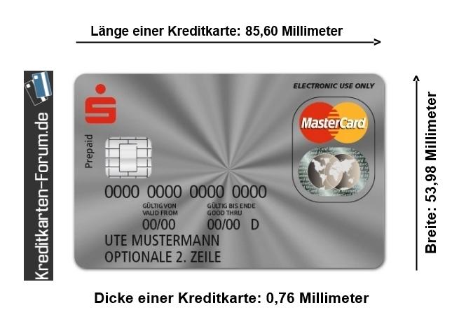 Klicken Sie auf die Grafik für eine größere Ansicht  Name:Kreditkarte-Maße-Länge-Breite-Dicke.jpg Hits:1 Größe:68,3 KB ID:1211