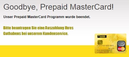 Klicken Sie auf die Grafik für eine größere Ansicht  Name:western-union-prepaid-kreditkarte.jpg Hits:6 Größe:62,5 KB ID:1214