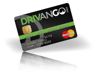 Klicken Sie auf die Grafik für eine größere Ansicht  Name:DRIVANGO Mastercard Gold Kreditkarte.jpg Hits:6 Größe:74,1 KB ID:1215