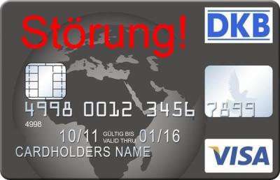 Klicken Sie auf die Grafik für eine größere Ansicht  Name:dkb-störung-visa-kreditkarte.jpeg Hits:9 Größe:67,7 KB ID:1216