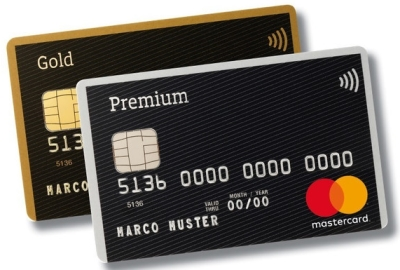 Klicken Sie auf die Grafik für eine größere Ansicht  Name:cembra money bank kreditkarte.jpg Hits:3 Größe:85,1 KB ID:1217
