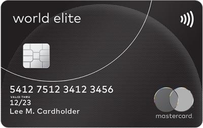 Klicken Sie auf die Grafik für eine größere Ansicht  Name:mastercard world elite kreditkarte.jpg Hits:4 Größe:69,7 KB ID:1219