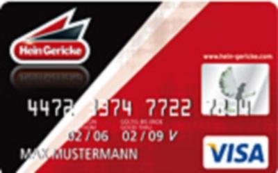 Klicken Sie auf die Grafik für eine größere Ansicht  Name:hein-gericke-card-kreditkarte.jpg Hits:7 Größe:29,6 KB ID:121