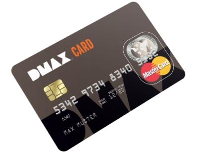 Klicken Sie auf die Grafik für eine größere Ansicht  Name:dmax-card-kreditkarte.jpg Hits:3 Größe:48,4 KB ID:1220