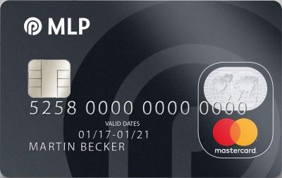 Klicken Sie auf die Grafik für eine größere Ansicht  Name:mlp-mastercard-kreditkarte.jpg Hits:4 Größe:77,5 KB ID:1222