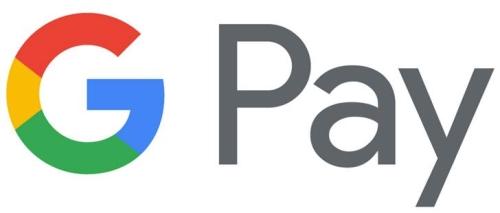 Klicken Sie auf die Grafik für eine größere Ansicht  Name:google-pay-deutschland-gpay.jpg Hits:8 Größe:39,9 KB ID:1225