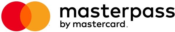Klicken Sie auf die Grafik für eine größere Ansicht  Name:masterpass-rabatt-gutscheine.jpg Hits:10 Größe:39,3 KB ID:1228