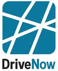 Klicken Sie auf die Grafik für eine größere Ansicht  Name:drivenow-kreditkarte-ändern.jpg Hits:9 Größe:41,1 KB ID:1231