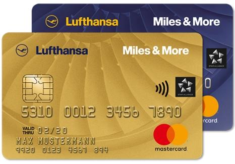 Klicken Sie auf die Grafik für eine größere Ansicht  Name:miles-and-more-panne-kreditkarte-lufthansa.jpg Hits:1 Größe:54,0 KB ID:1236