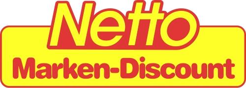 Klicken Sie auf die Grafik für eine größere Ansicht  Name:netto-marken-discount-american-express-amex-kreditkarte.jpg Hits:2 Größe:69,6 KB ID:1237