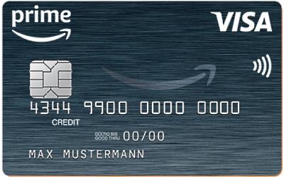 Klicken Sie auf die Grafik für eine größere Ansicht  Name:amazon-prime-visa-kreditkarte.jpg Hits:5 Größe:92,8 KB ID:1239