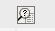 Klicken Sie auf die Grafik für eine größere Ansicht  Name:kreditkartenzahlung-zurückbuchen-amazon-lbb.jpg Hits:6 Größe:8,8 KB ID:1244