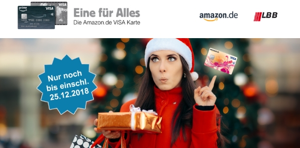 Klicken Sie auf die Grafik für eine größere Ansicht  Name:euro-abruf-2018-amazon-kreditkarte.jpg Hits:1 Größe:56,4 KB ID:1249