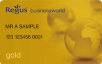 Klicken Sie auf die Grafik für eine größere Ansicht  Name:regus-gold-card.jpg Hits:6 Größe:15,4 KB ID:124