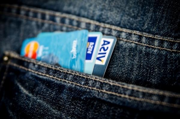 Klicken Sie auf die Grafik für eine größere Ansicht  Name:der-weg-zur-optimalten-kreditkarte.jpg Hits:1 Größe:89,9 KB ID:1250