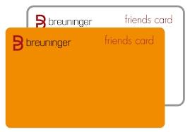 Klicken Sie auf die Grafik für eine größere Ansicht  Name:breuninger-card-kreditkarte.jpg Hits:9 Größe:22,9 KB ID:1252