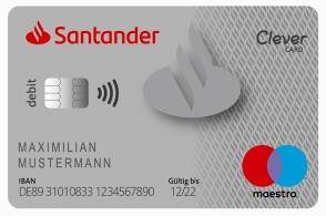 Klicken Sie auf die Grafik für eine größere Ansicht  Name:santander-clever-card-erfahrungen.jpg Hits:6 Größe:39,6 KB ID:1253