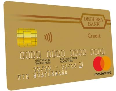 Klicken Sie auf die Grafik für eine größere Ansicht  Name:degussa-global-cashcard-mastercard-kreditkarte-erfahrungen.jpg Hits:5 Größe:73,3 KB ID:1254
