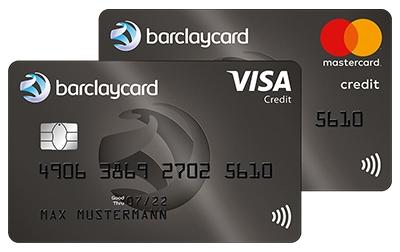 Klicken Sie auf die Grafik für eine größere Ansicht  Name:Barclaycard-Platinum-Double-Erfahrung.jpg Hits:2 Größe:69,8 KB ID:1255
