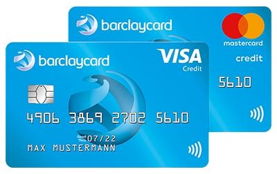 Klicken Sie auf die Grafik für eine größere Ansicht  Name:barclaycard-for-students-erfahrung.jpg Hits:2 Größe:74,5 KB ID:1256