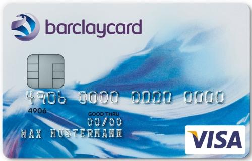 Klicken Sie auf die Grafik für eine größere Ansicht  Name:barclaycard-new-double-erfahrungen.jpg Hits:1 Größe:56,0 KB ID:1257
