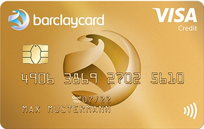 Klicken Sie auf die Grafik für eine größere Ansicht  Name:barclaycard-gold-erfahrungen-visa-kreditkarte.jpg Hits:2 Größe:91,4 KB ID:1258