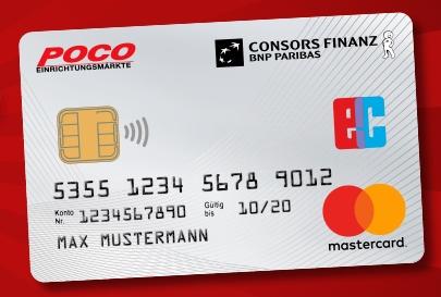 Klicken Sie auf die Grafik für eine größere Ansicht  Name:poco-kreditkarte-erfahrungen.jpg Hits:4 Größe:88,4 KB ID:1259