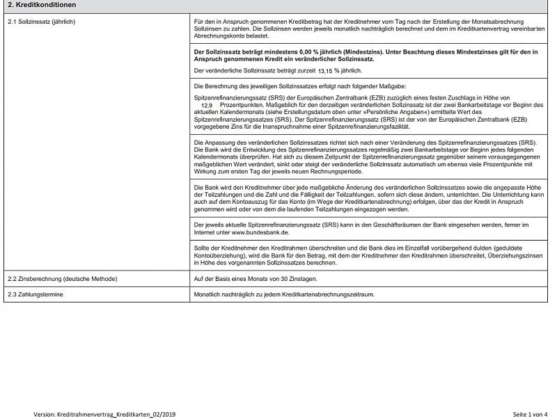 Kreditrahmenvertrag-2.1.jpg