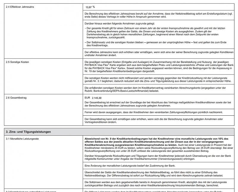 Kreditrahmenvertrag-2.4.jpg