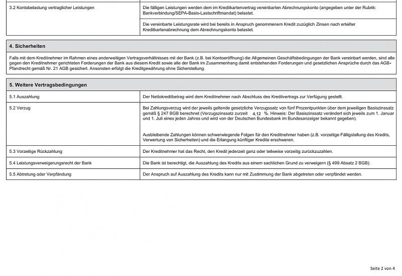 Kreditrahmenvertrag-3.2.jpg