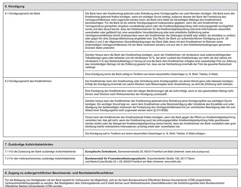 Kreditrahmenvertrag-6.jpg