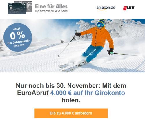 Klicken Sie auf die Grafik für eine größere Ansicht  Name:4000-euro-euroabruf-lbb-amazon-kreditkarte.jpg Hits:1 Größe:60,9 KB ID:1265