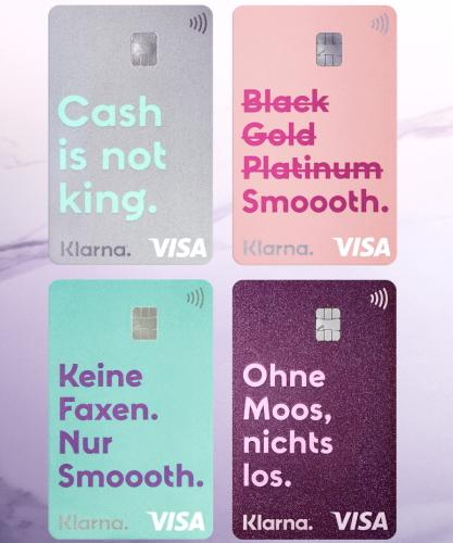Klicken Sie auf die Grafik für eine größere Ansicht  Name:klarna-card-kreditkarte-kosten-und-erfahrungen.jpg Hits:1 Größe:63,6 KB ID:1267