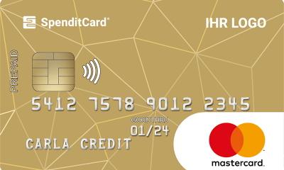 Klicken Sie auf die Grafik für eine größere Ansicht  Name:10000-euro-kreditkarte-spenditcard.jpg Hits:5 Größe:75,6 KB ID:1269